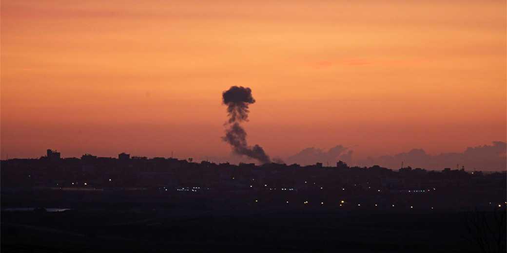 838552_Gaza_ElyahuHershkovich