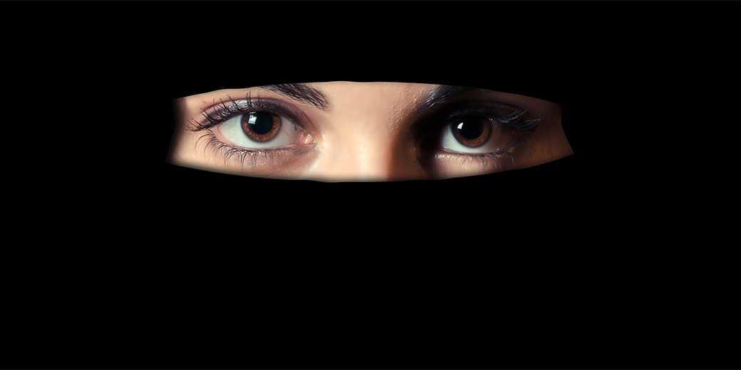 burka_2_pixabay