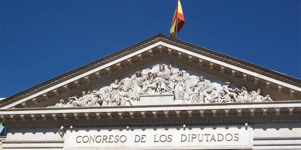 madrid-congress-pixabay