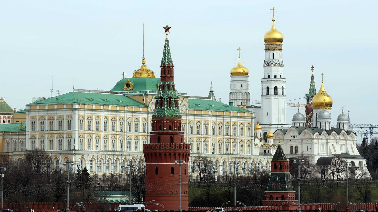 moscow-2974361_1920