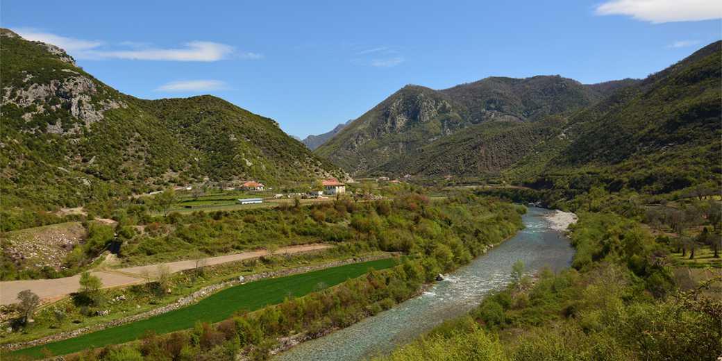 nature-Albania1_Pixabay