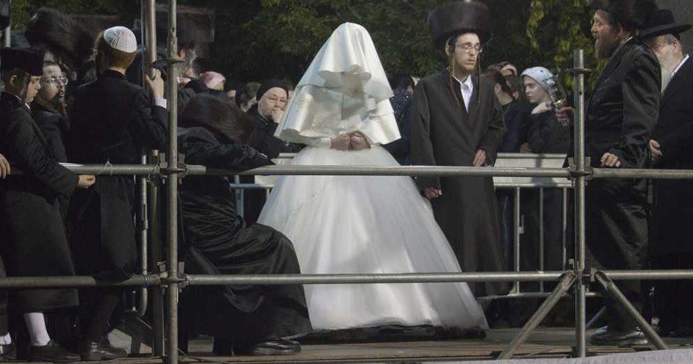 svadba 139645 alon ron