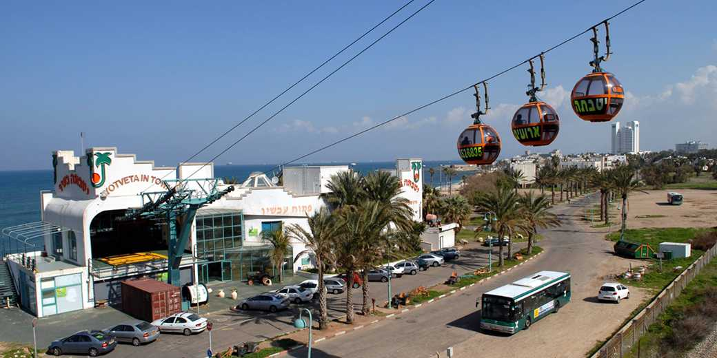 11628_Haifa_funicular_DoronGolan