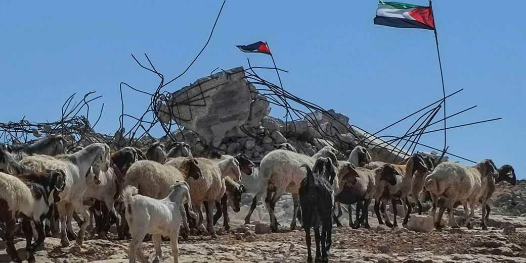 383654_PalestinianAuthority_AlexLibak
