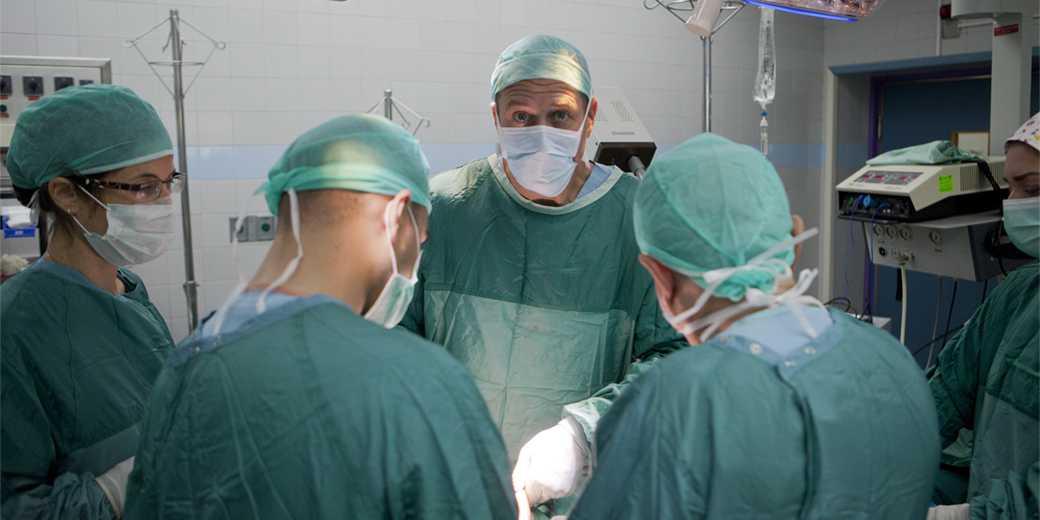 541253_Surgery_TomerAppelbaum