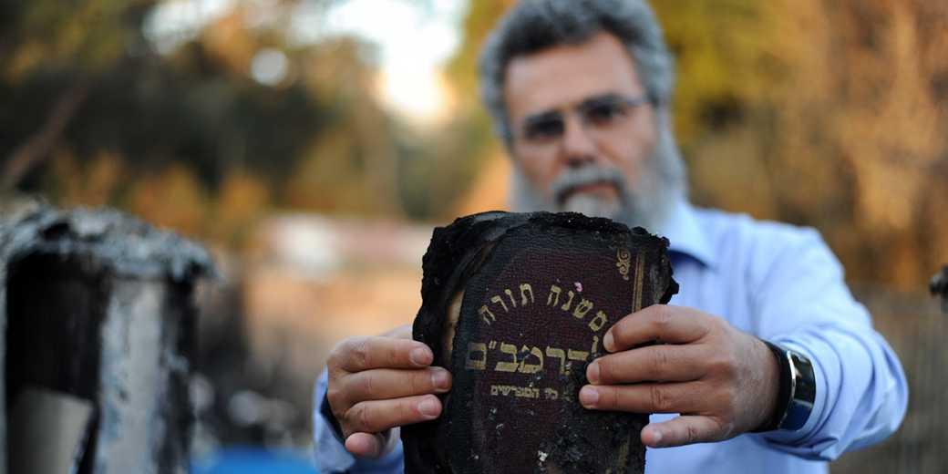 745872_Rabbi_Dov_Haiyun_RamiShelush