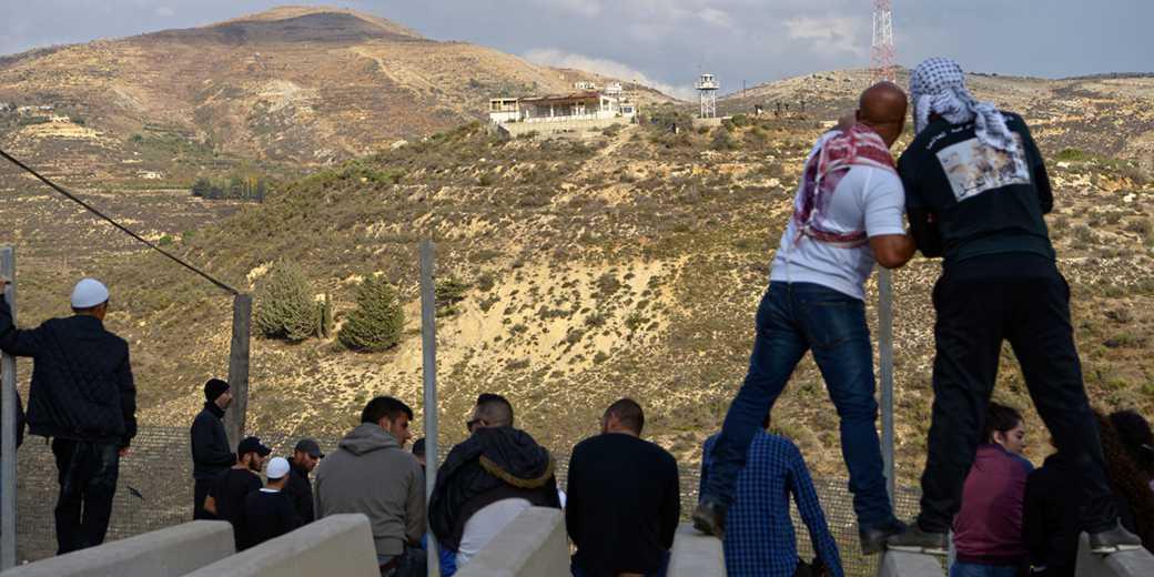 833542_Druze_Golan_Syria_Gil_Elyahu