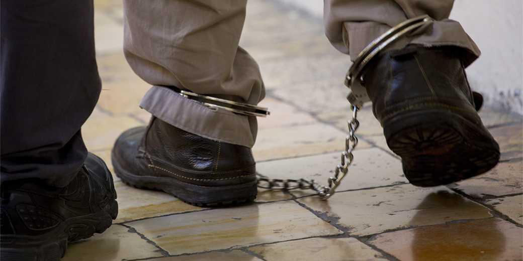871345_Jail_Fitoussi