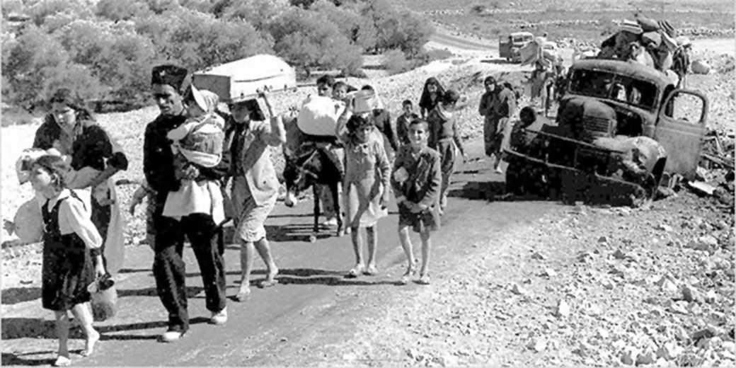 Palestinian_refugees_Wiki_Public