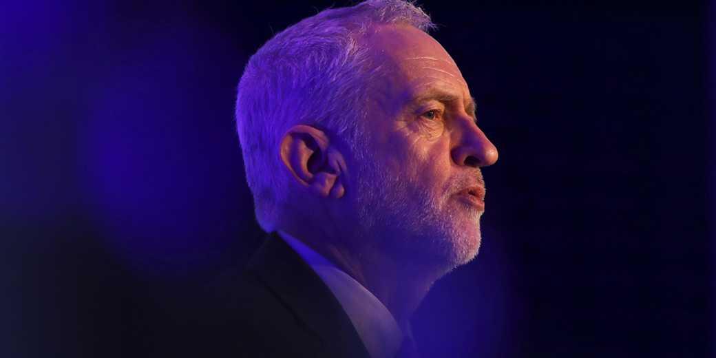 Фото: Simon Dawson, Reuters