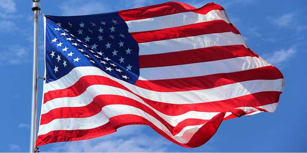 USA_flag-Pixabay2