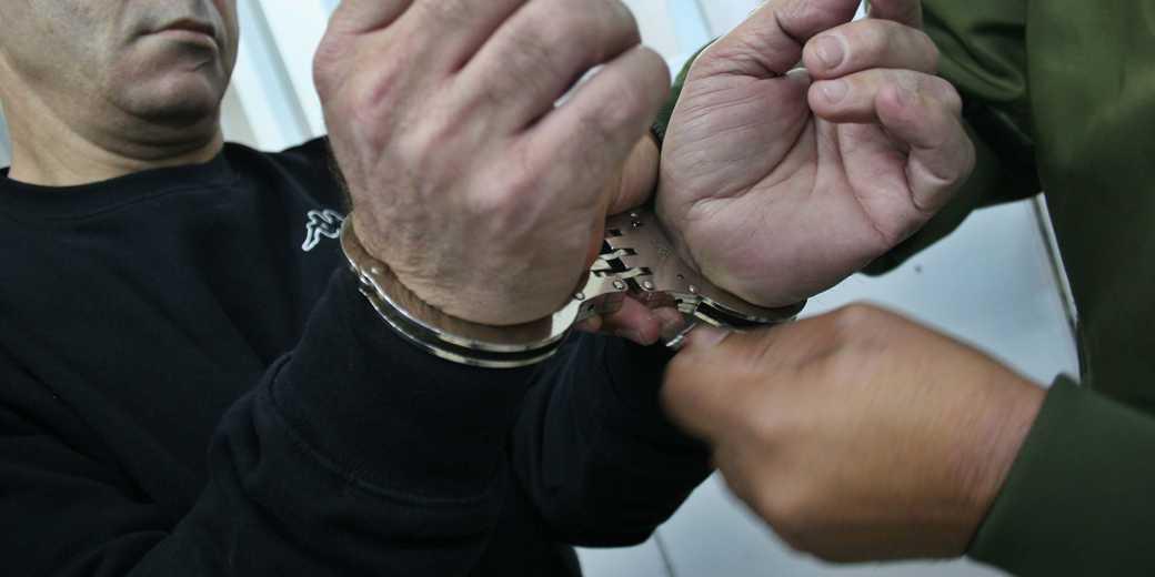 arest 30226060311dank _06520 dan kinan