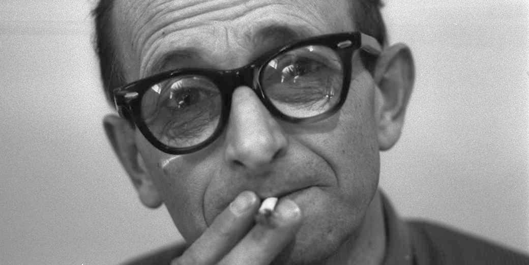 D575-001_Eichmann_GPO