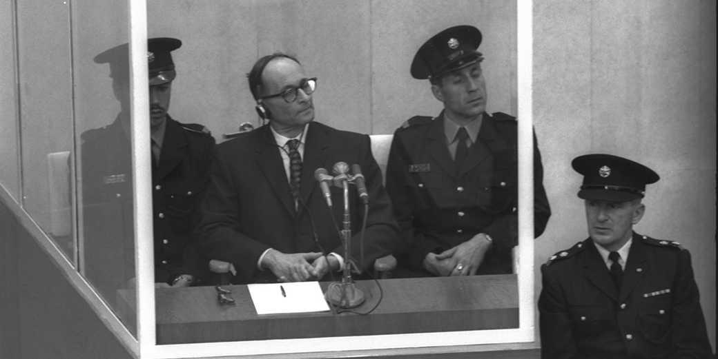 D575-002_Eichmann_GPO