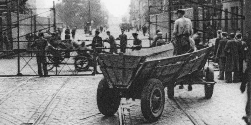 Warsaw_Ghetto