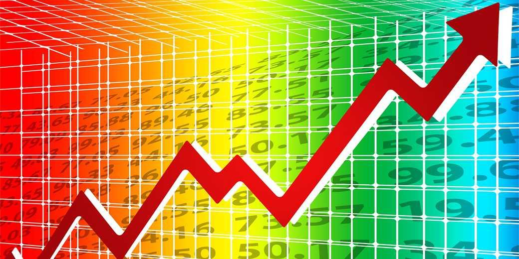 economy-pixabay