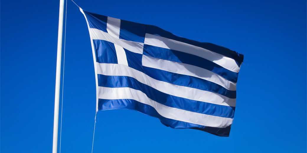 greece-pixabay