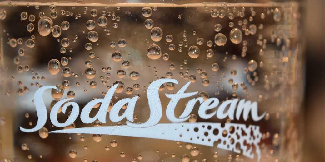 sodastream-pixabay