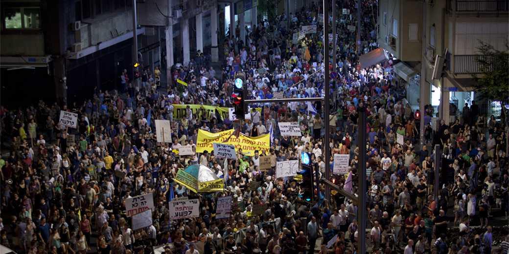 385150_social_protest_moti_Milrod