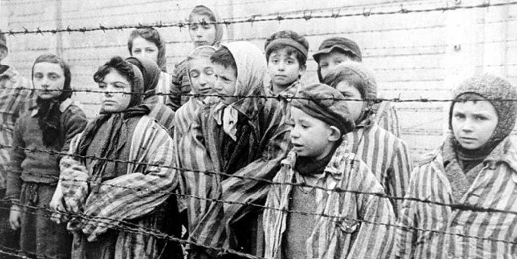Child_survivors_of_Auschwitz_Wiki_public