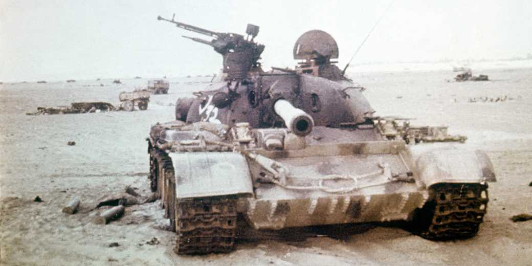 Disabled_T-55