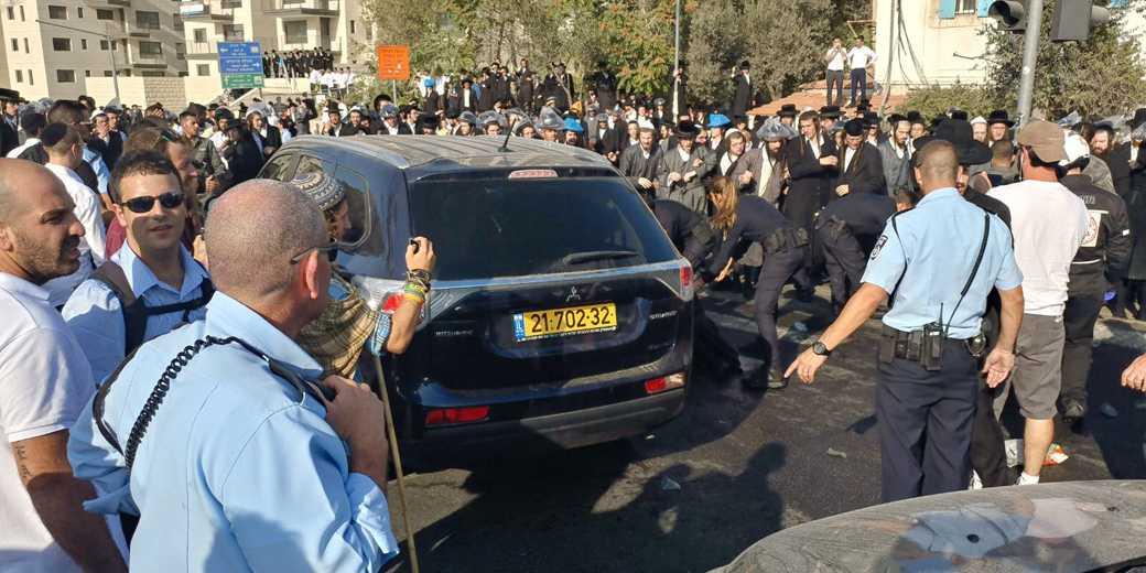 IMG-4123 police jerusalem