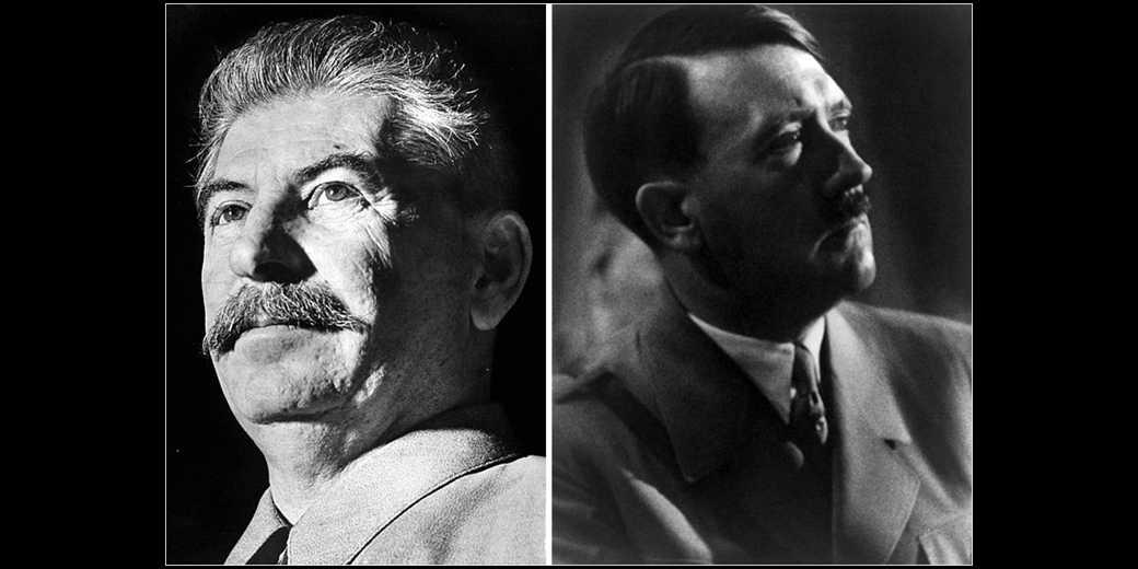 Stalin-Hitler-Wiki-public