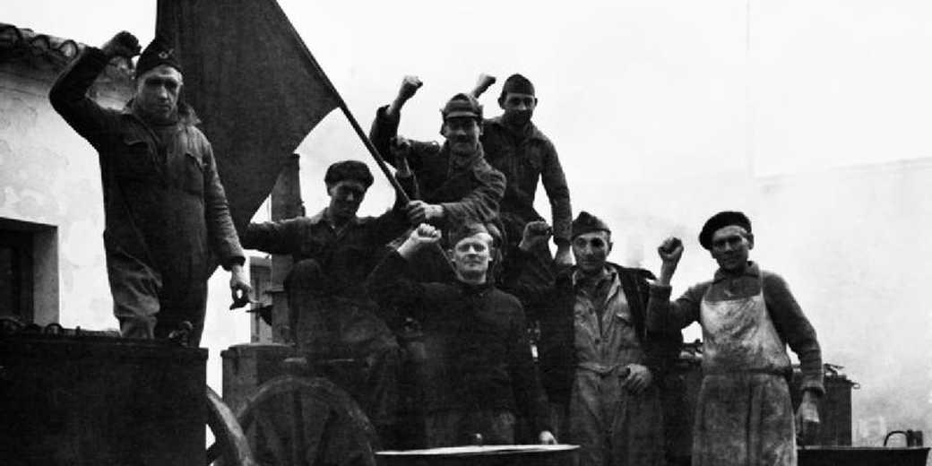 The_International_Brigade_during_the_Spanish_Civil_War,_December_1936_-_January_1937