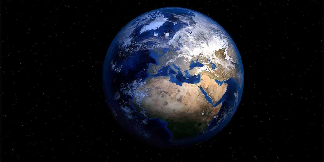 earth-pixabay