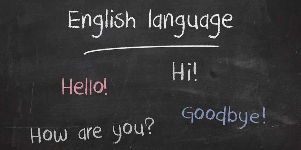 english pixabay