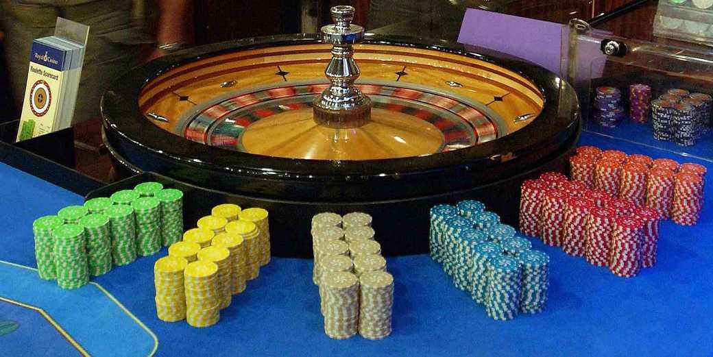 kazino kafri9774- nirf kafri