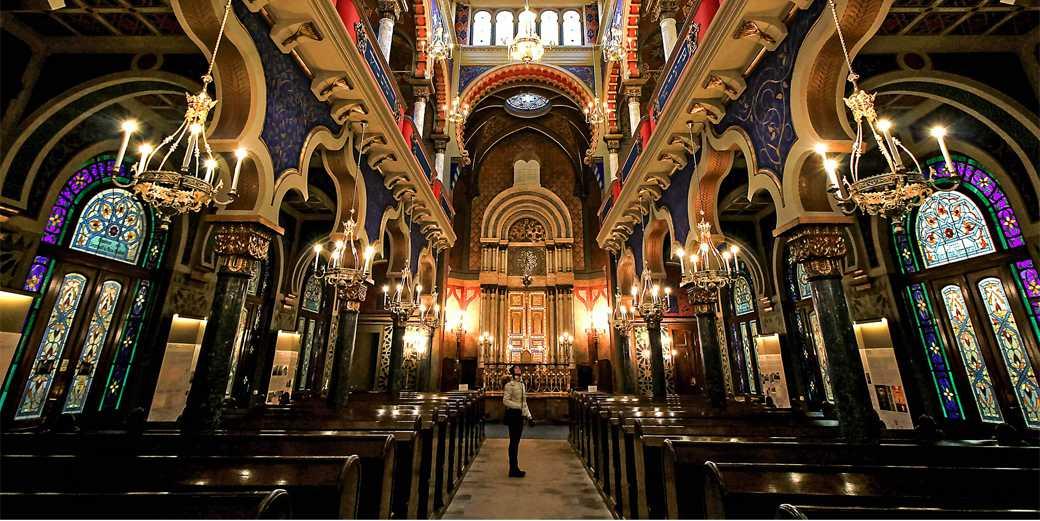synagogue_pixabay1