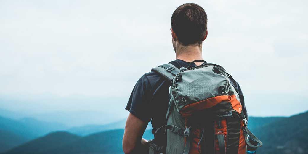 tourism pixabay