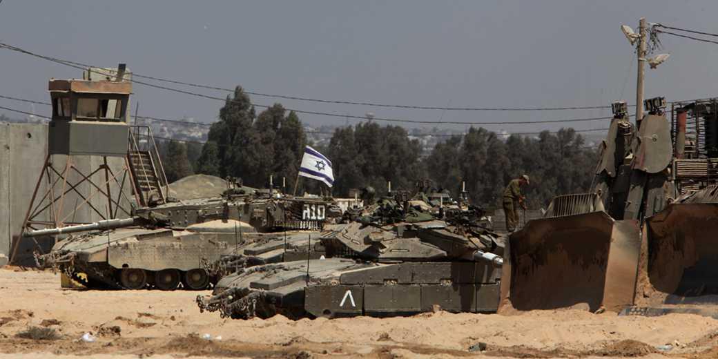 128640_Gaza_Tank_Elyahu_Hershkovich