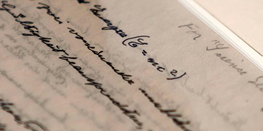 כתבי יד