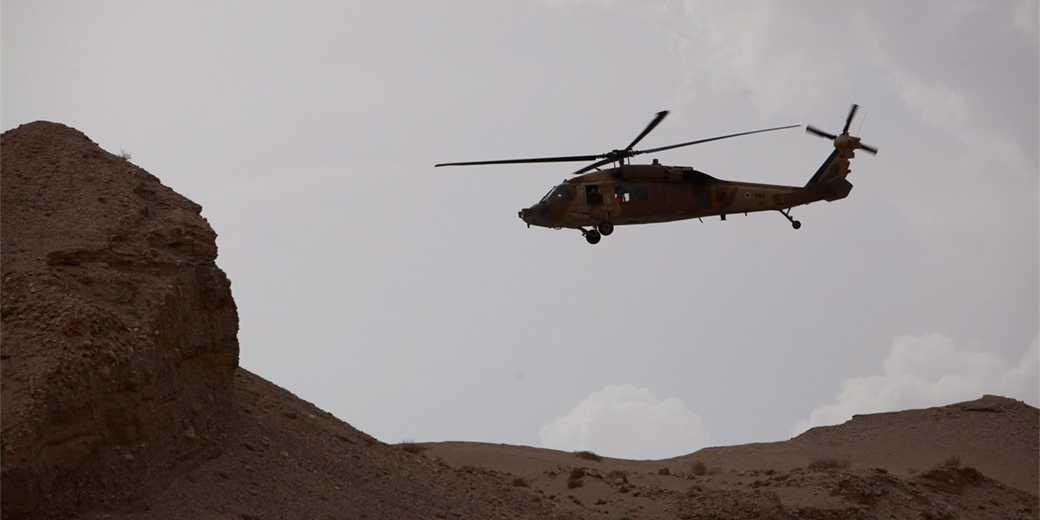 361639_Rescue_chopper_Elyahu_Hershkovich