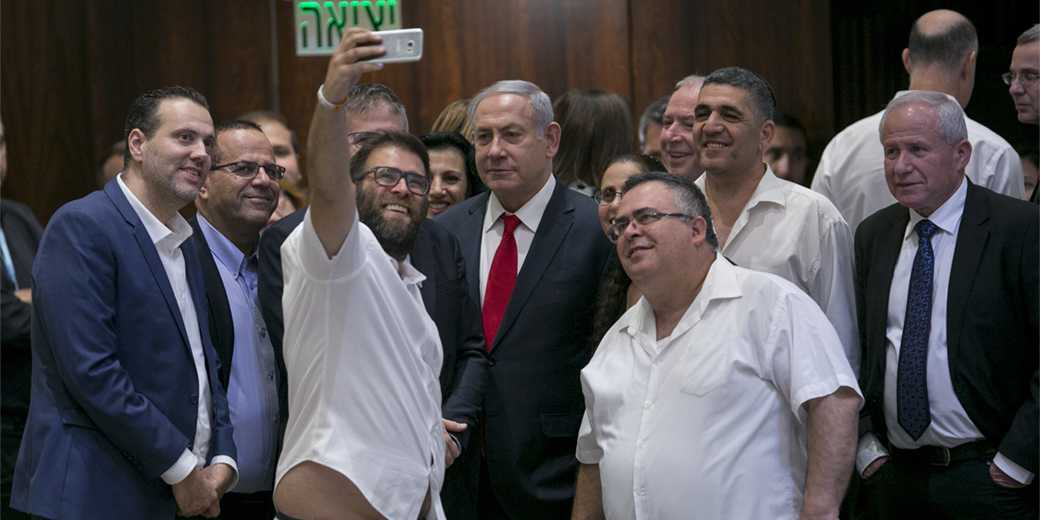 388672_Nationstate_Knesset_Fitoussi