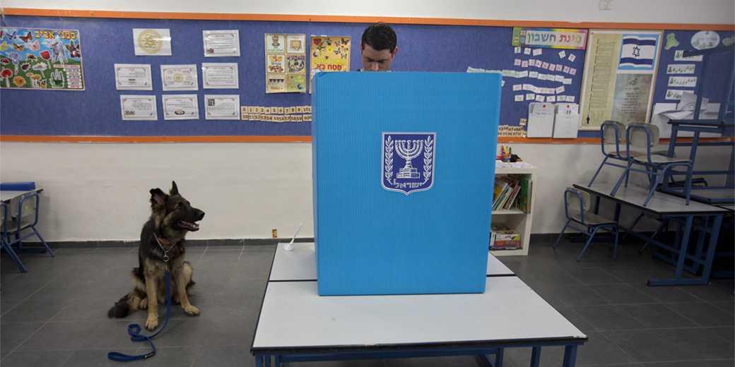 571318_elections_moti_milrod