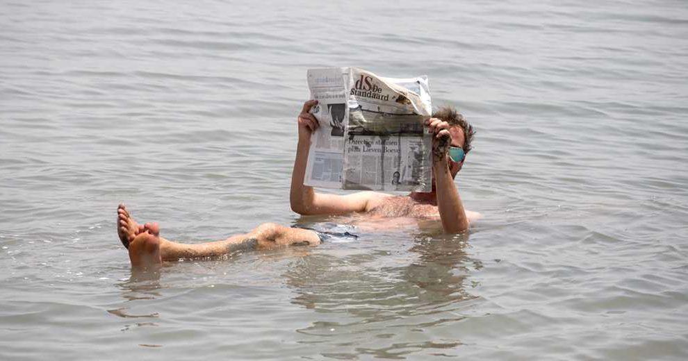 700575_Dead_Sea_newspaper_Fitoussi