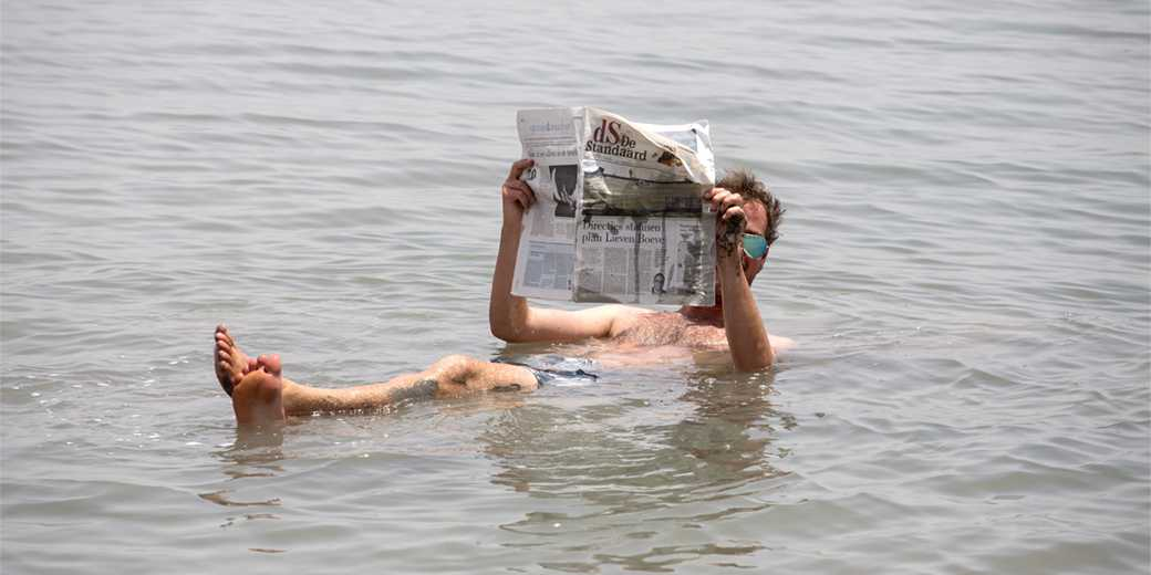 700575_Dead_Sea_newspaper_Fitoussi