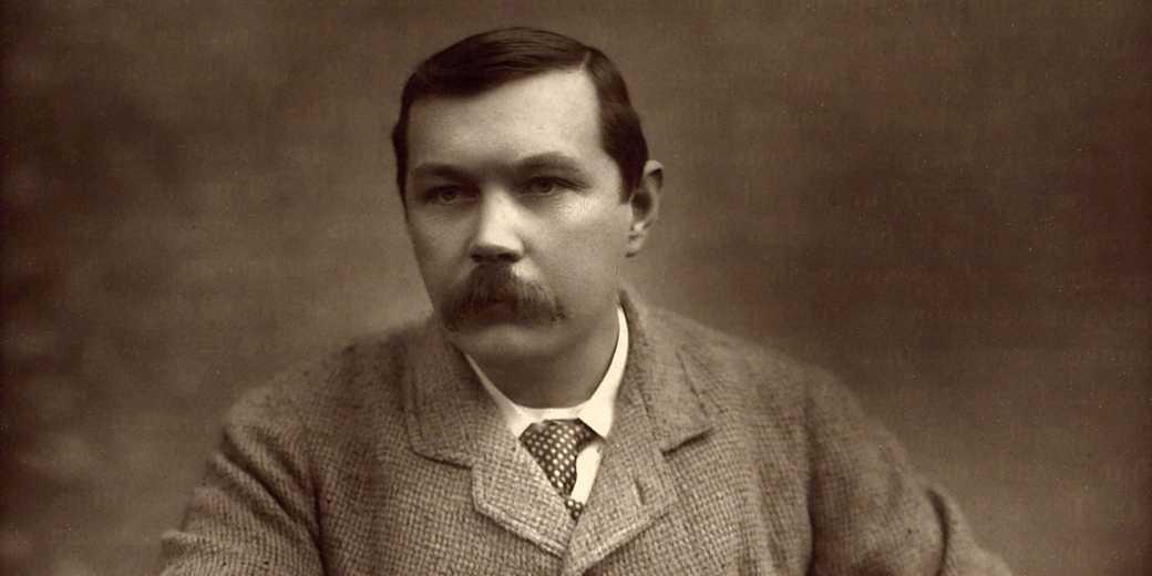 Arthur_Conan_Doyle_by_Herbert_Rose_Barraud_1893