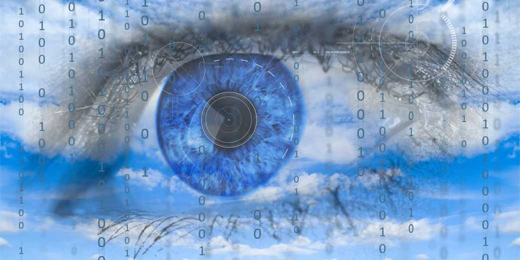 Big_Brother_watching_pixabay