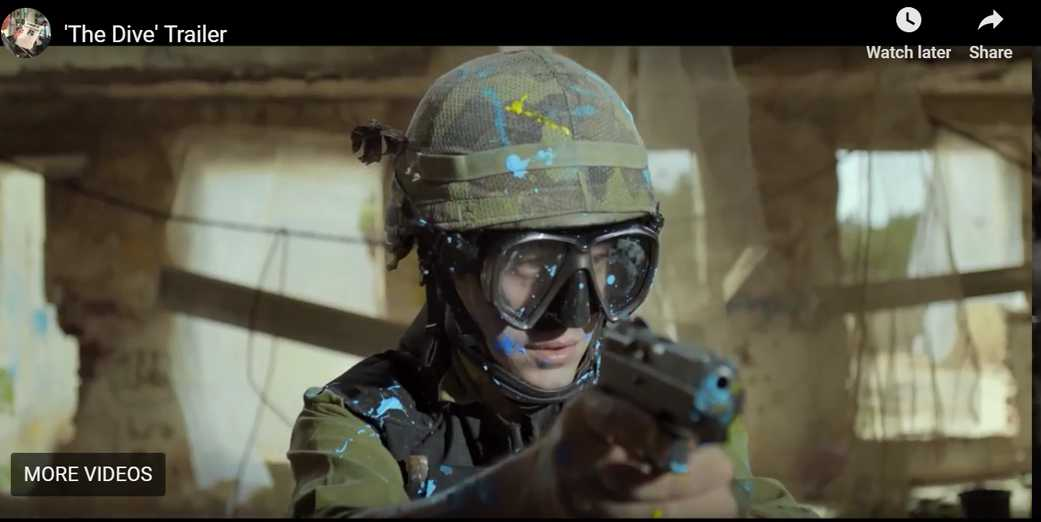 Dive_Trailer_screenshot2