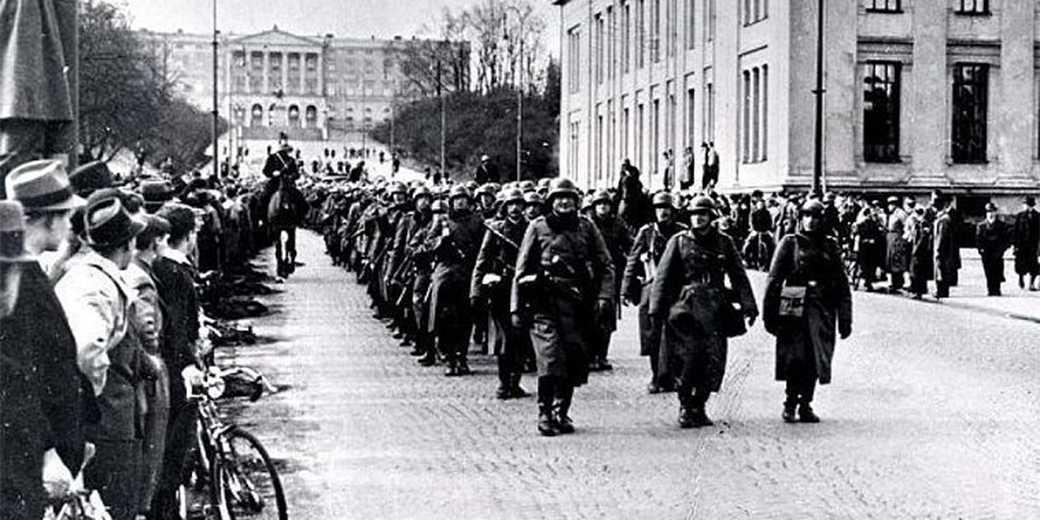Germans_in_Oslo_9_April_1940_Wiki_Public