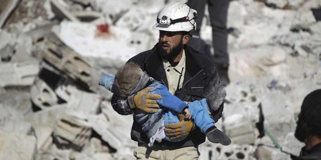 Фото: Khalil Ashawi, Reuters