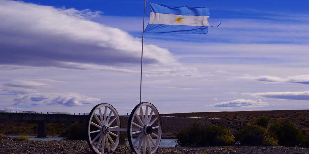 argentina pixabay