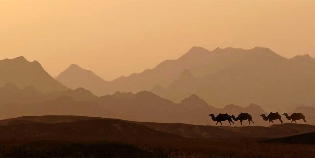 desert_pixabay