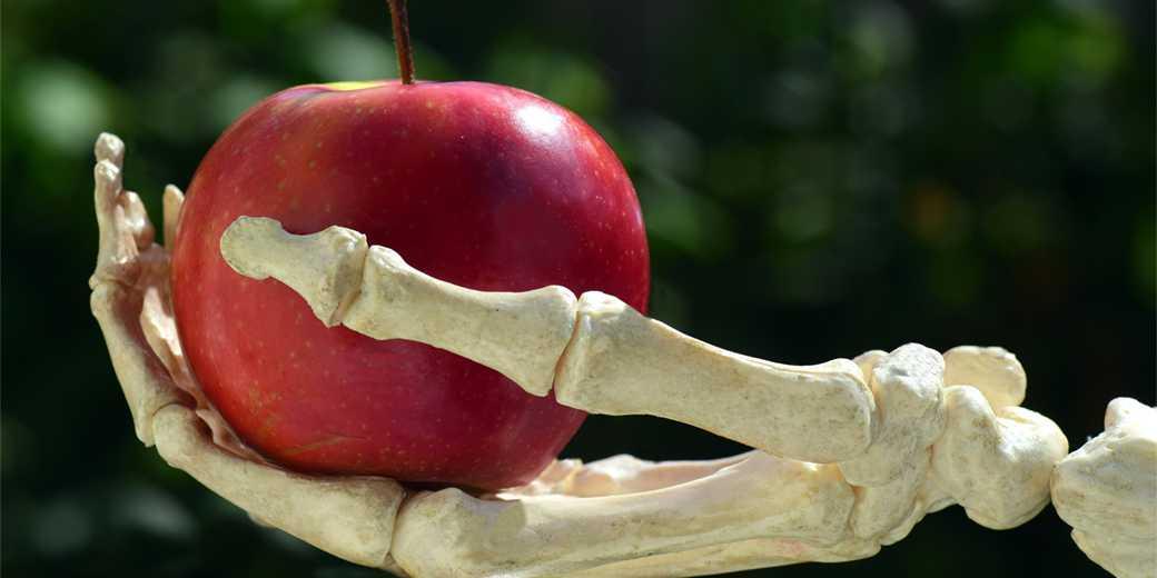 pesticide_pixabay