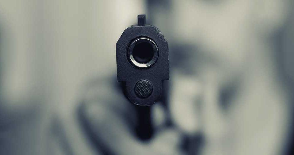 pistol-pixabay