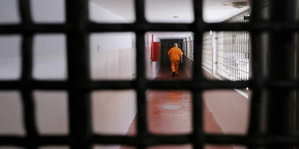 373837_Jail_Tomer_Appelbaum